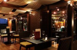 Bo.Lan Restaurant Bangkok - At Sukhumvit