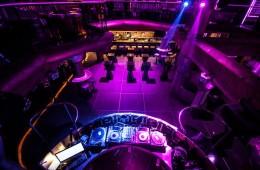 Bash Nightclub - At Sukhumvit