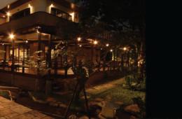 Ten Sui Japanese Dining - At Sukhumvit