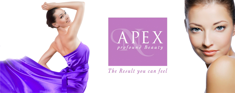 Apex Profound Beauty - At Sukhumvit