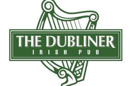 The Dubliner - At Sukhumvit