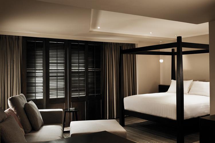 S15 Sukhumvit Hotel - At Sukhumvit
