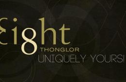 Eight Thonglor - At Sukhumvit