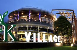 K Village - At Sukhumvit